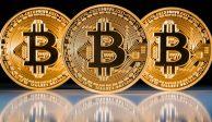 James Keliher Bitcoin
